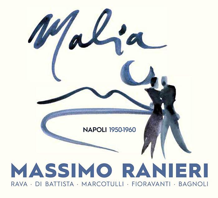 Massimo_Ranieri_Cover_SaM