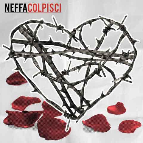 Neffa_Colpisci_Cover_SaM