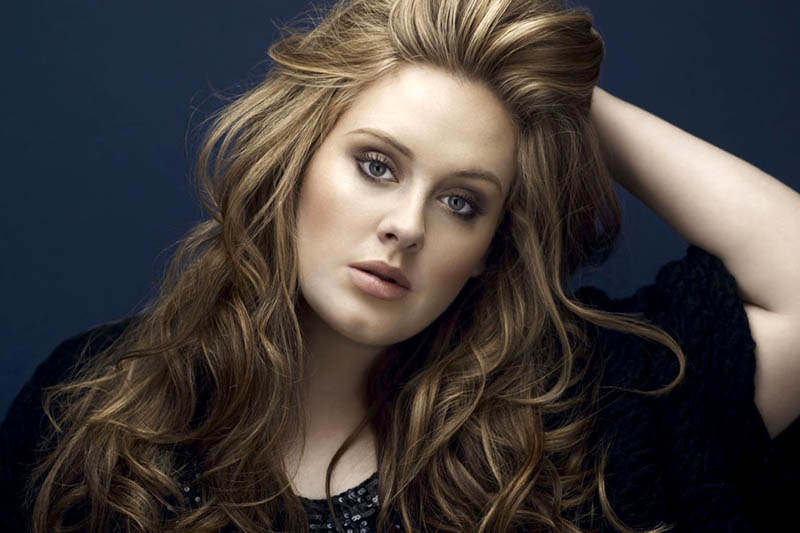 """Adele: arriva il nuovo singolo """"Hello"""""""