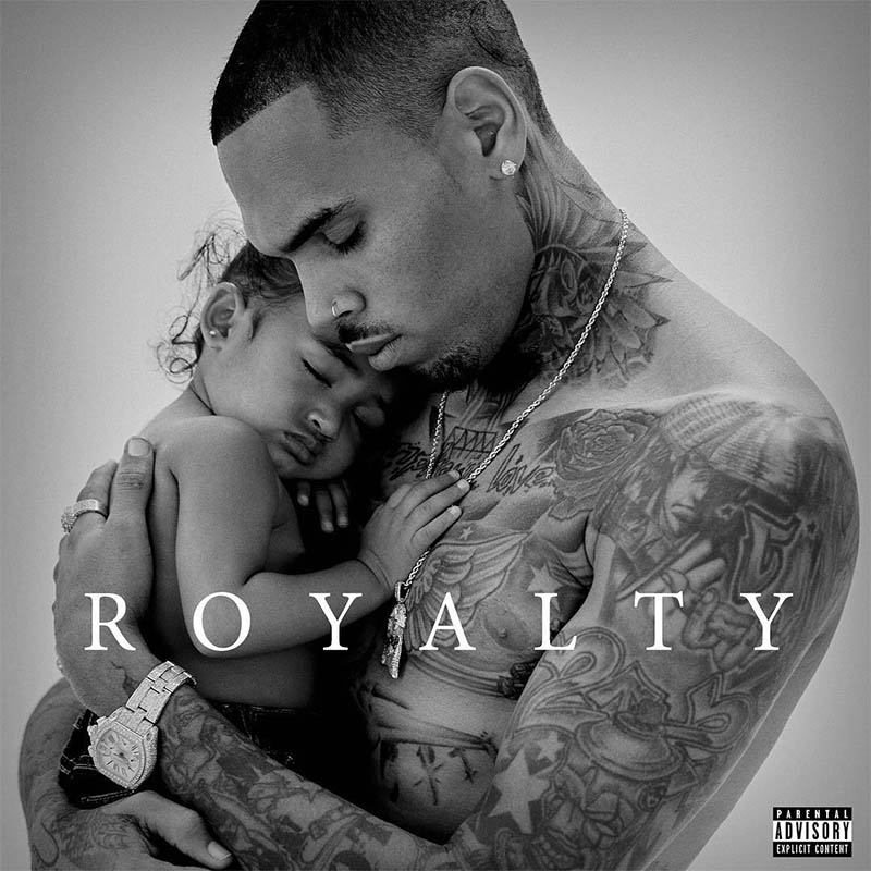 Chris_Brown_Royalty_Cover_2015_SaM