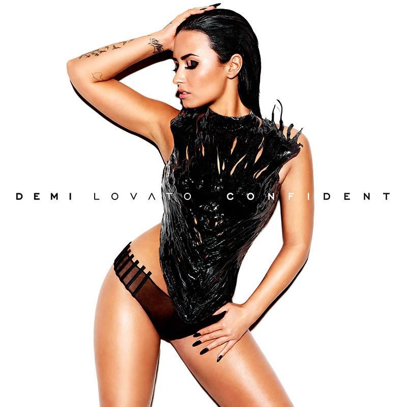 Demi_Lovato_Confident_Cover_2015_SaM