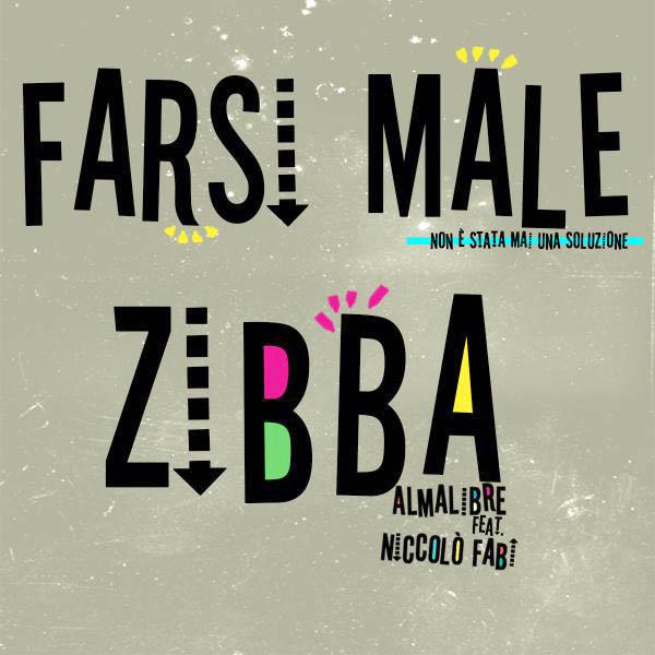 Farsi_Male_Z_Cover_2015_SaM