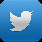 Icon_Twitter_SaM