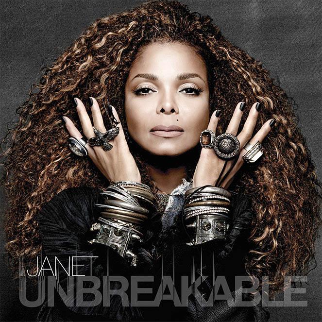 Janet_Jackson_Unbreakable_Cover_2015_SaM