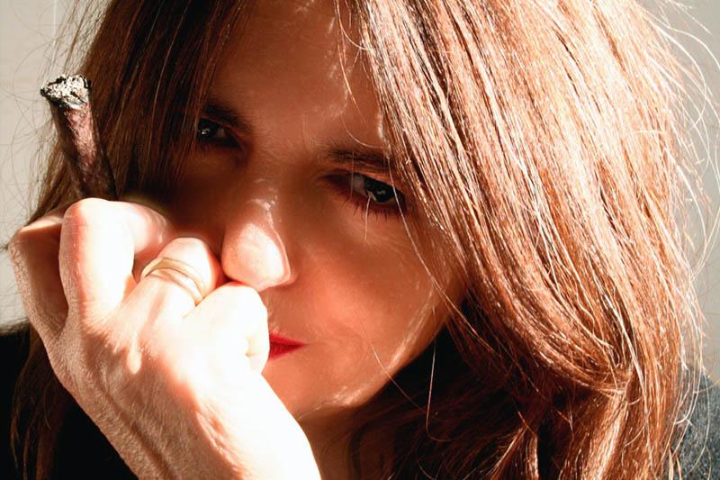 """Nada: esce il nuovo singolo """"La bestia"""""""