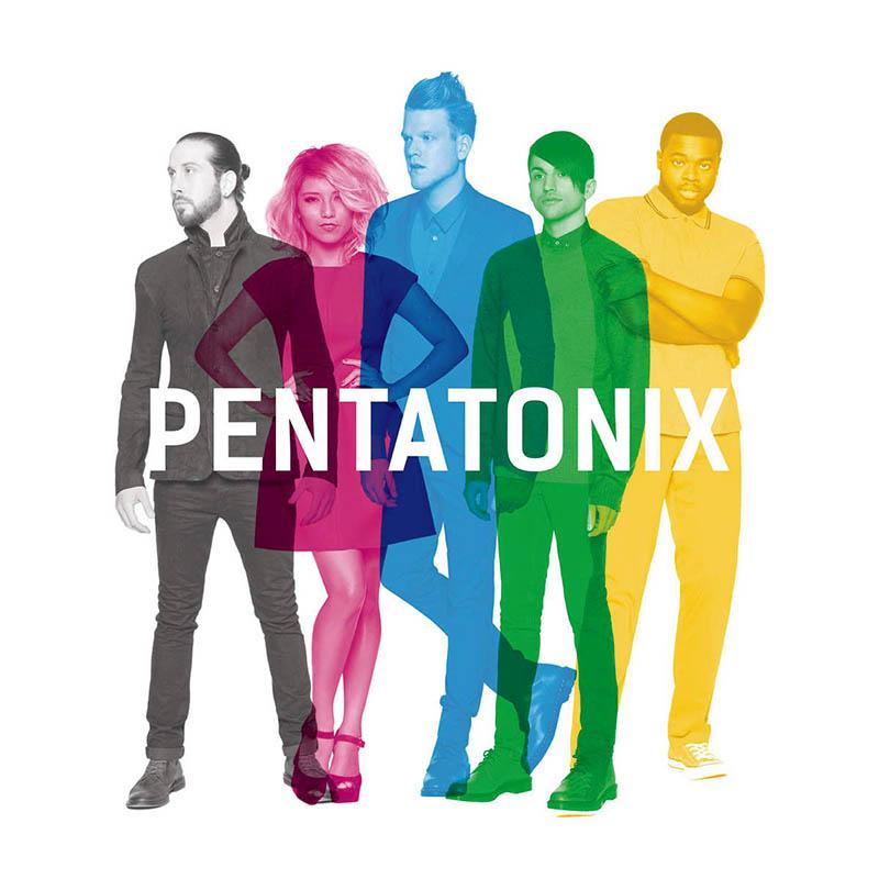 Pentatonix_PTX_Cover_2015_SaM