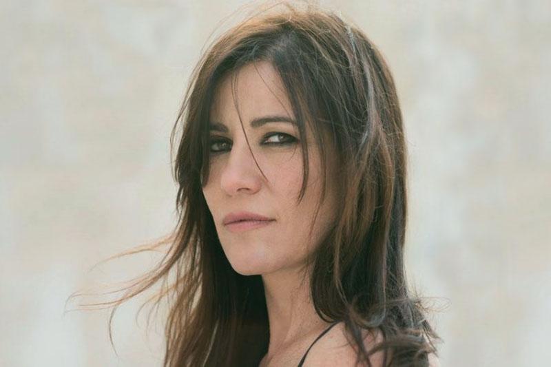 """Paola Turci: online il video di """"Questa non è una canzone"""""""