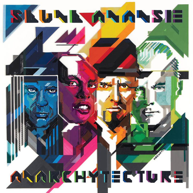 Skunk_Anansie_Anarchytecture_Cover_2015_SaM