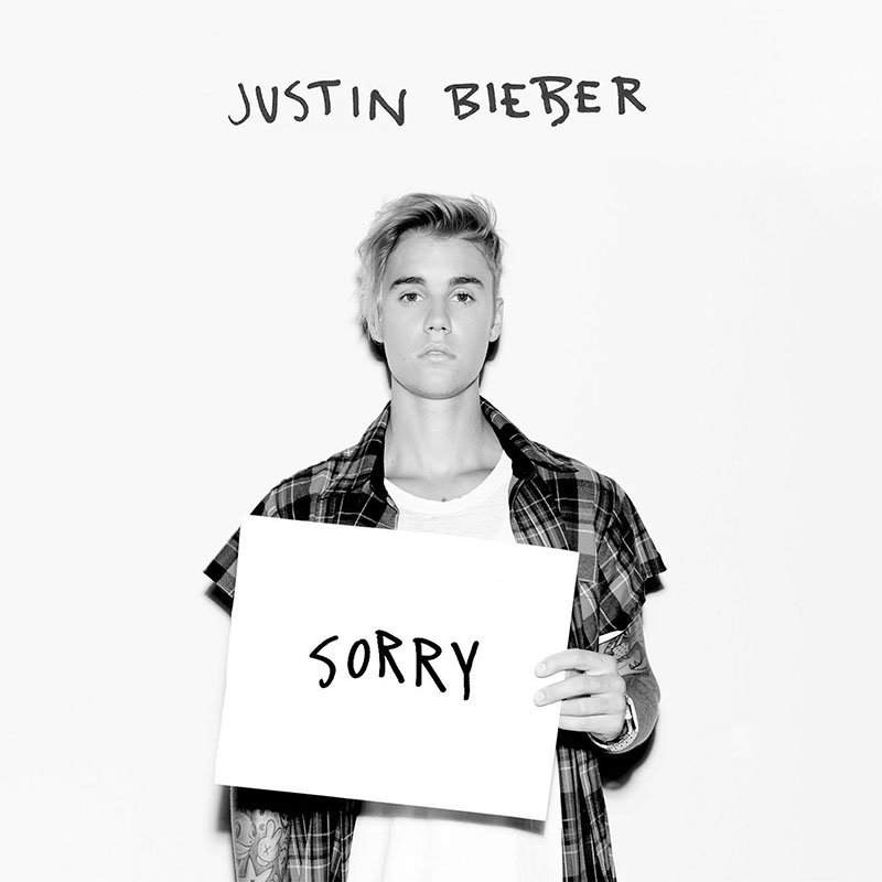 Sorry_JB_Cover_2015_SaM