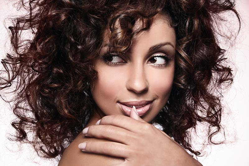 "Mya: Il nuovo singolo ""Welcome to my world"" (Audio)"