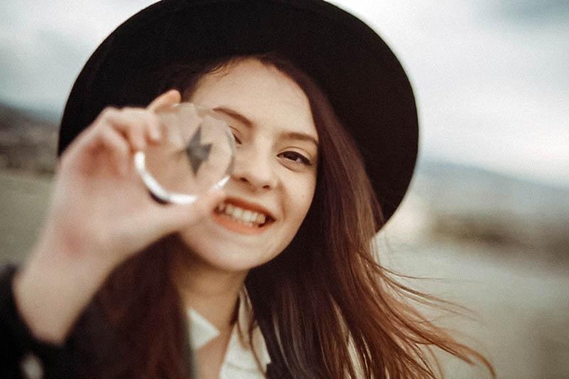 """Francesca Michielin esce con l'album """"di20"""""""