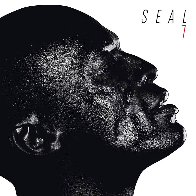 7_Seal_2015_Cover_SaM