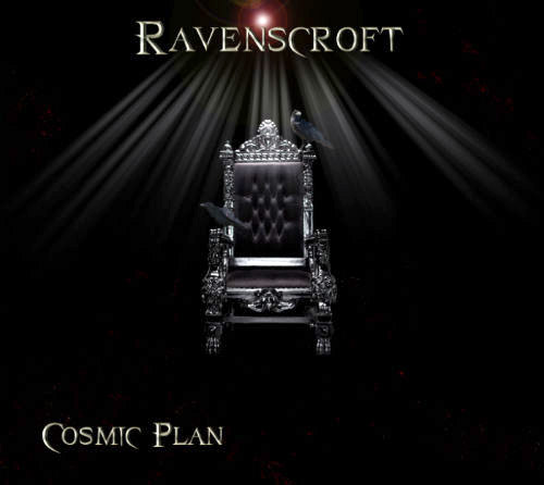 Cosmic_Plan_R_Cover_2015_SaM