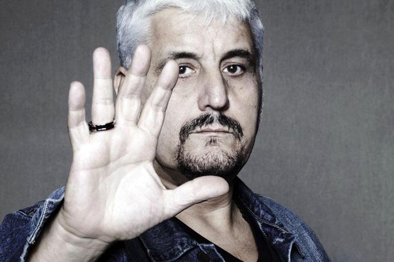 """Pino Daniele: esce il cofanetto """"Tracce di Libertà"""""""