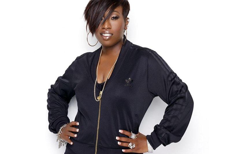 "Missy Elliott ritorna con il singolo ""WTF"" ft. Pharrell Williams"