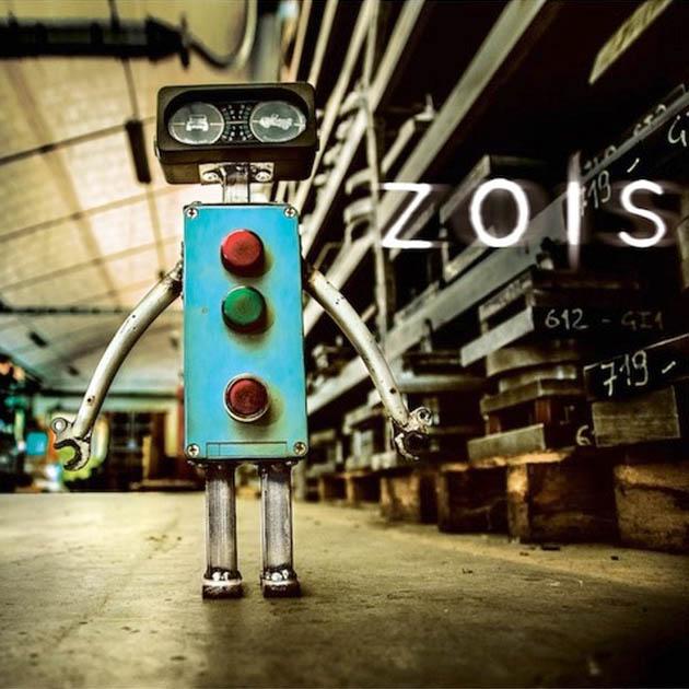 Zois_Z_2015_Cover_SaM
