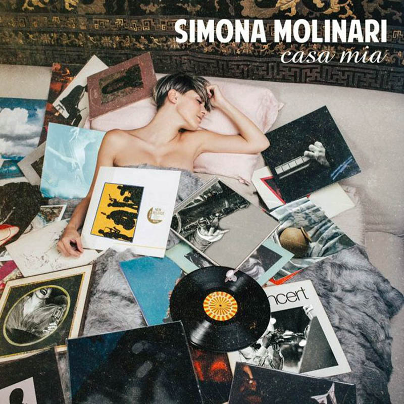 Casa_mia_SM_2015_Cover_SaM