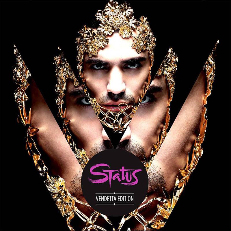 Status_VE_M_2015_Cover_SaM