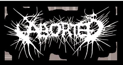 Aborted_Logo_SaM