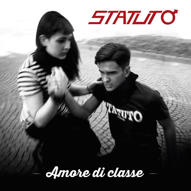 Amore_di_classe_S_2016_Cover_SaM