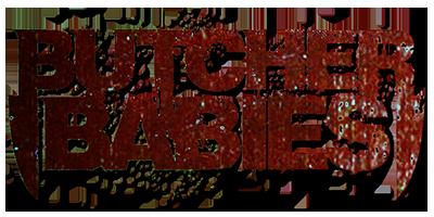 Butcher_Babies_Logo_SaM