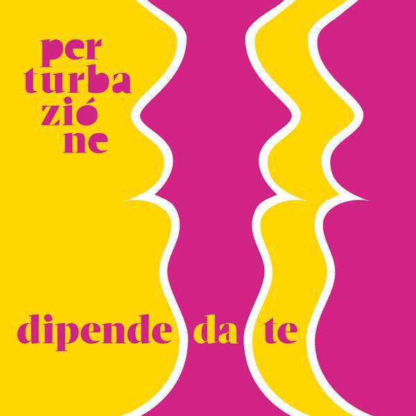 Dipende_da_te_P_2016_Cover_SaM
