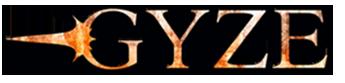Gyze_Logo_SaM