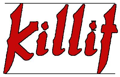 Killit_Logo_SaM