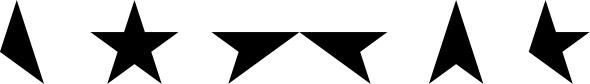 Logo_Bowie_2016_SaM