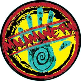 MalaManera_Logo_2016_SaM
