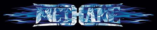 Methane_Logo_SaM