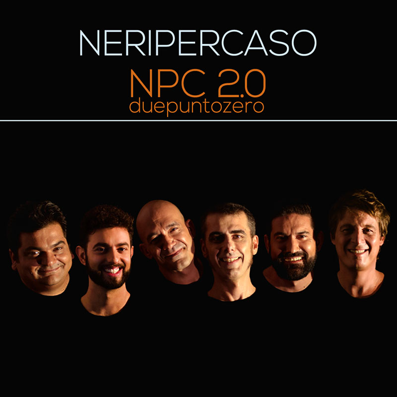 NPC_2_NPC_2016_Cover