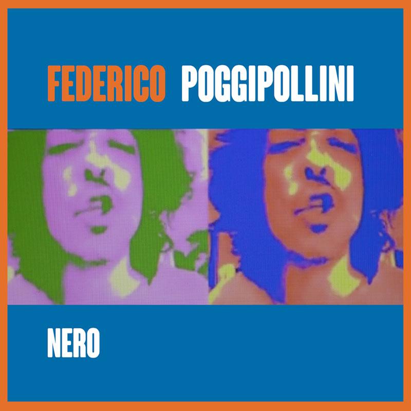 Nero_FPP_2016_Cover_SaM
