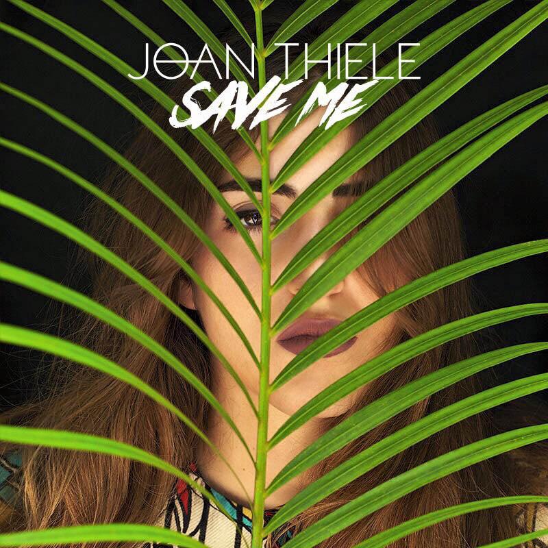 Save_Me_JT_2016_Cover_SaM