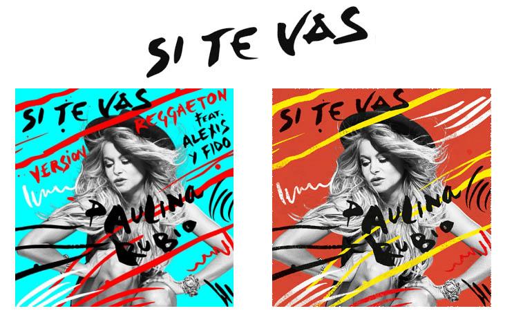 Si_Te_Vas_PR_2016_Cover_SaM