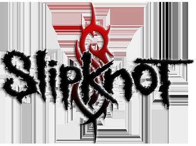 Slipknot_Logo_SaM