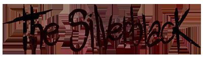 The_SilverBlack_Logo_SaM