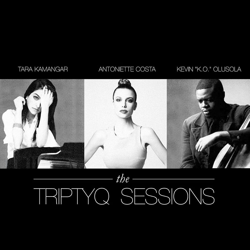 The_Triptyq_Sessions_TT_Cover_2016_SaM