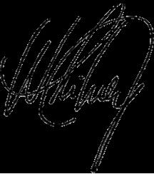 Whitney's_Signature