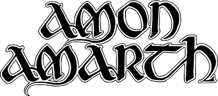 Amon_Amarth_Logo_2016_SaM