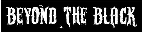 Beyond_The_Black_Logo_2016_SaM