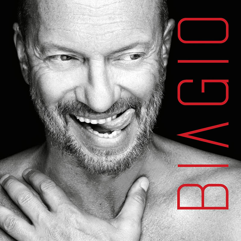 Biagio_BA_2016_Cover_SaM