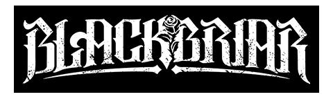Blackbriar_Logo_2016_SaM