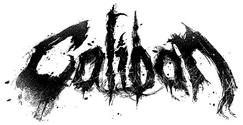 Caliban_Logo_2016_SaM