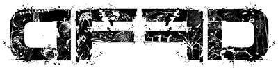DFFD_Logo_SaM