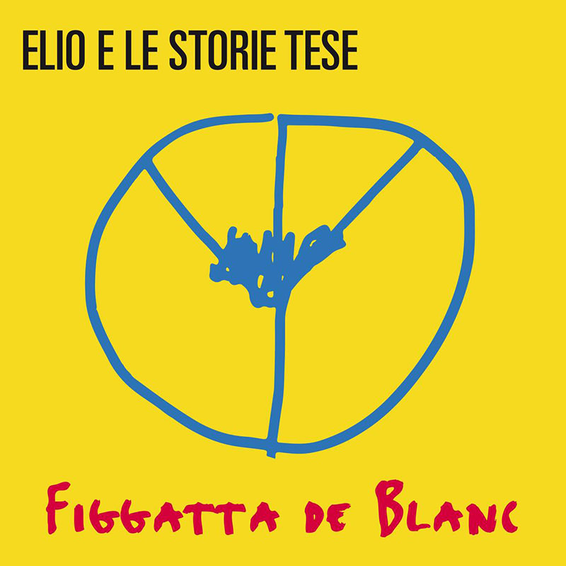 Figgatta_De_Blanc_EELST_2016_Cover_SaM
