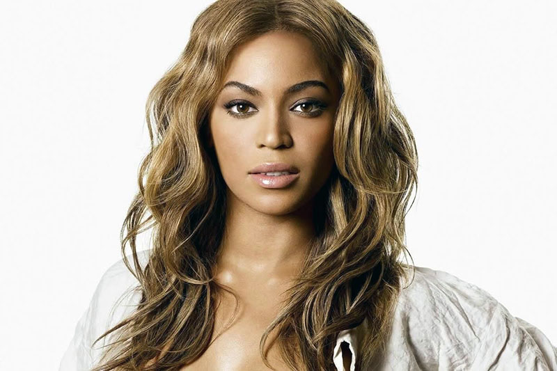 "Beyoncé rilascia il nuovo video di ""Formation"" (Dirty)"