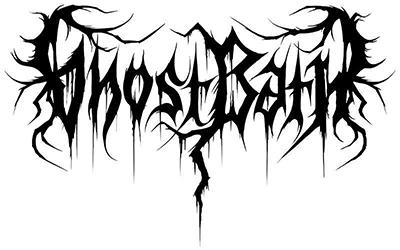 Ghost_Bath_Logo_2016_SaM