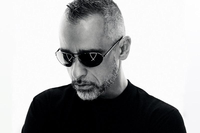 """Eros Ramazzotti pubblica il video de """"Il viaggio"""""""