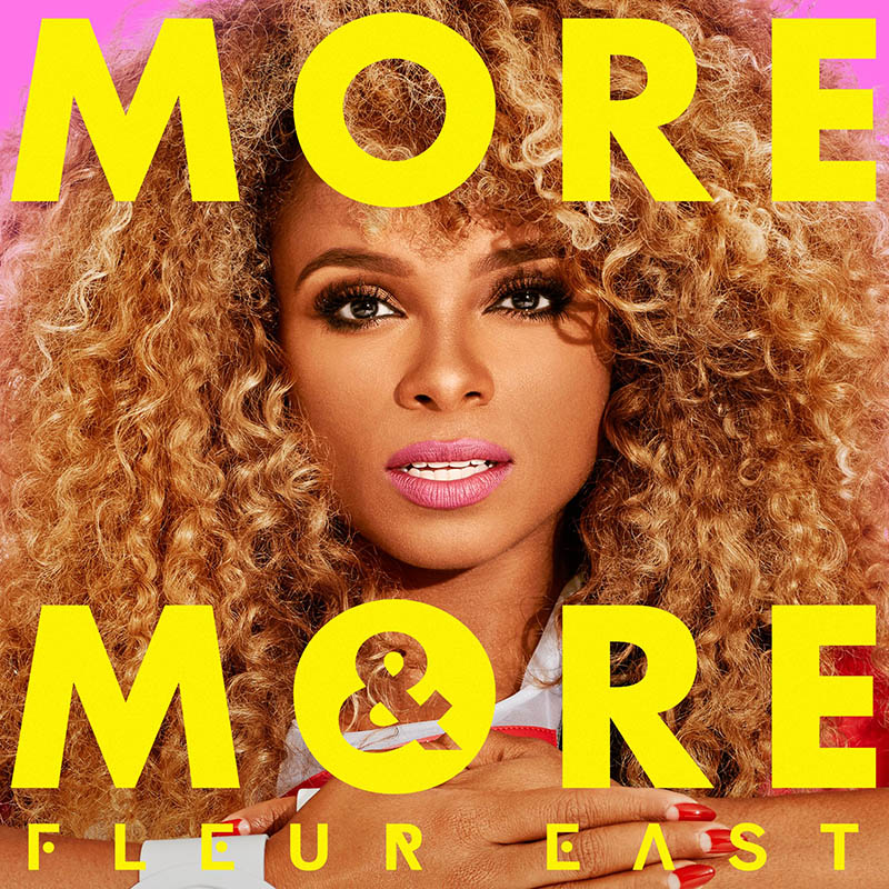 More_and_More_FE_2016Cover_Single_SaM